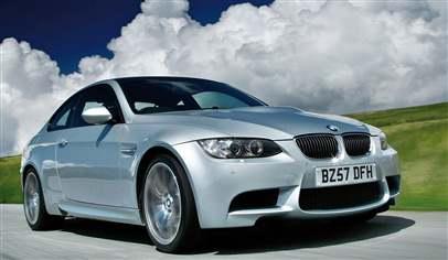 bmw 3 series coupe 330d m sport auto 2dr car review. Black Bedroom Furniture Sets. Home Design Ideas