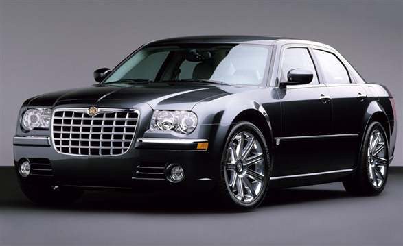 Chrysler Car Review Chrysler Car Reviews From The Uk
