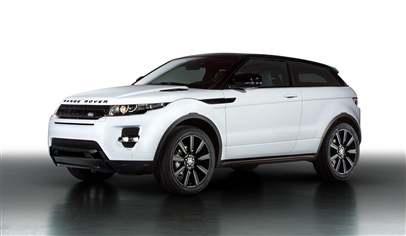 land rover evoque gas mileage 2015 best auto reviews. Black Bedroom Furniture Sets. Home Design Ideas