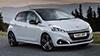 Peugeot 208 Car Reviews