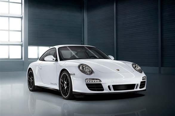 Porsche Car Pictures Porsche is a German Sports Car