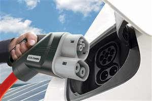 ULEV sales being held back