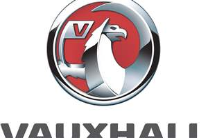 Vauxhall purchase confirmed