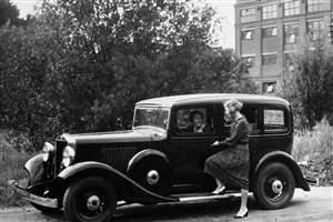 Volvo's 90th birthday