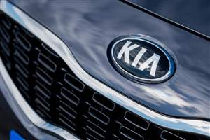 Kia summer offers